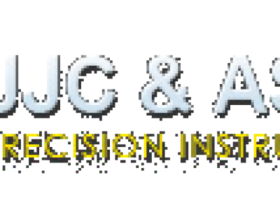 jjc_associates_full-logo